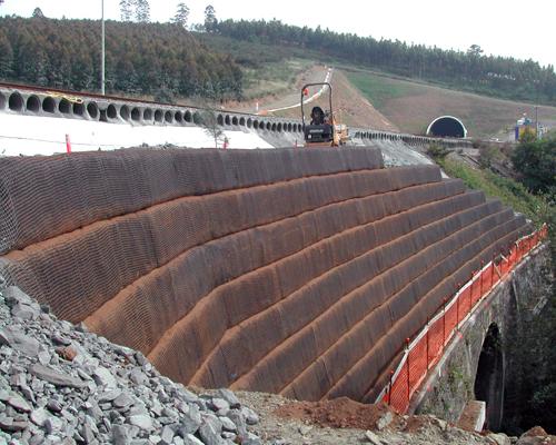 Muros Ecológicos 4