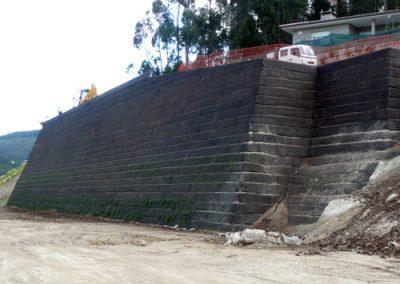 Muros Ecológicos 6