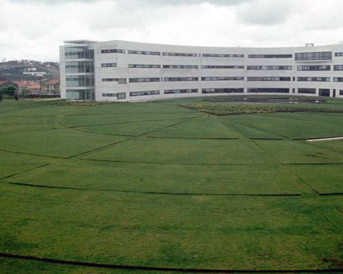 Zonas Verdes 3
